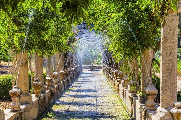 Gärtner Mallorca gärtner gesucht für wunderschönes anwesen auf mallorca butler for you