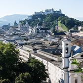 Butler Jobs in Salzburg