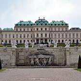 Hauspersonal Jobs in Wien