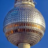 Hauspersonal Agentur Berlin
