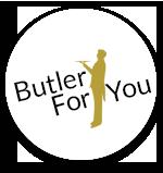 Ihre erfahrene Hauspersonal Agentur in Wien - Butler For You